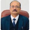 Prof. Alok Pandey