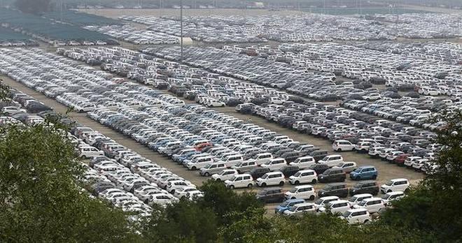 Maruti Suzuki cuts car prices