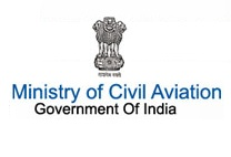 Directorate General of Civil Aviation (DGCA)