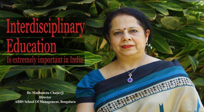 Dr. Madhumita Chatterji