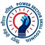 Secretary, Power Sector Skill Council