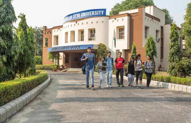 Apeejay-Stya-University-ADMISSION