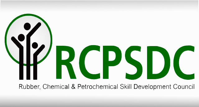 Rubber Skill Development Council