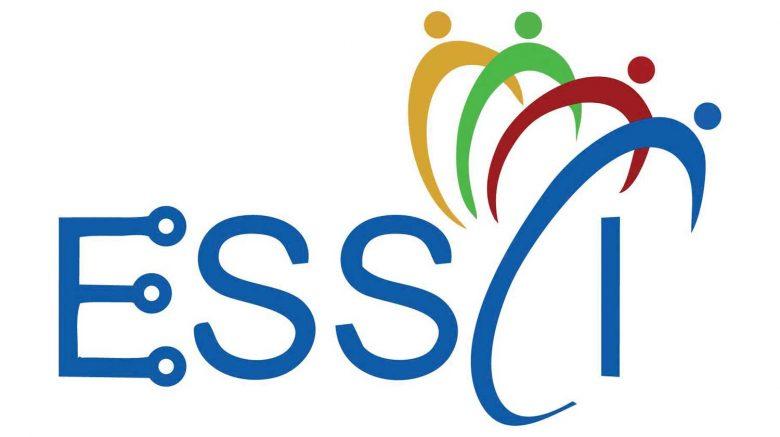 ESSICI-Logo